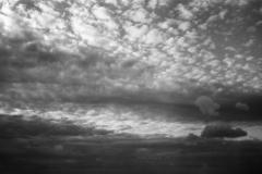 Wolken  2003-8