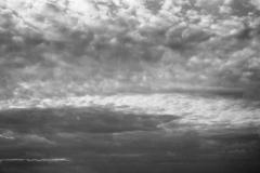 Wolken  2003-9