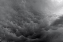 Wolken  2012