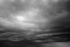 Wolken  2003-3