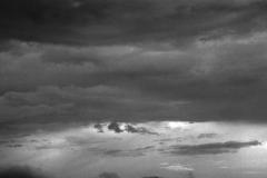 Wolken  2003-29