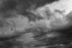 wolken2003-31